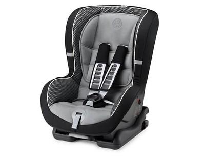 Kindersitz  9 – 18 kg, G1 ISOFIX DUO Plus, Top Tether