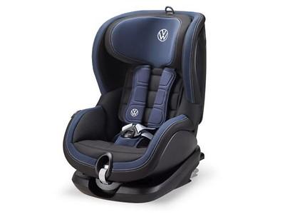 Kindersitz i-SIZE Trifix, Kinder 15 bis 48 Monate/76-105cm/18kg, nach Norm R129/CCC