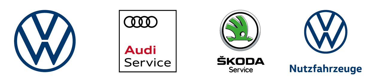 VW-Zubehör-Onlineshop Schwab-Tolles