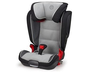 Kindersitz 15 – 36 kg, G2-3 ISOFIT (ECE R44/04), mit Secure Guard