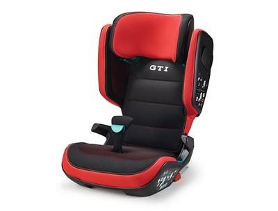Kindersitz i-SIZE Kidfix GTI, Kinder 3 1/2 - 12 Jahre/100-150cm, nach Norm R129