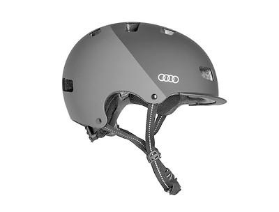Helm für E-Scooter und Fahrrad  Größe M